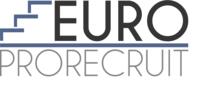 SC EUROPRORECRUIT SRL