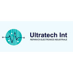 ULTRATECH INT SRL
