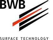 BWB Surface Technology S.R.L.