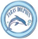 sc taras dolphin srl