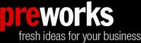 OU Premium Works LTD