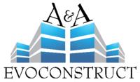 A&A Evoconstruct