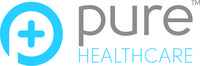 Pure Healthcare Staffing Group