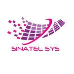 SINATEL SYS Business Partner TELEKOM ROMANIA