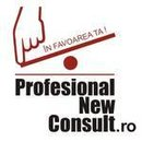 Profesional New Consult SRL