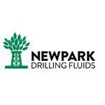 Newpark Drilling Fluids Eastern Europe
