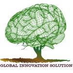 Global Innovation Solution SRL