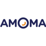SC AMOMA ROMANIA SUPPORT SERVICES SRL