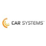 CarSystems