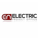 SC EN ELECTRIC PROIECT OFFICE SRL