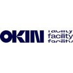 Okin Facility Ro SRL