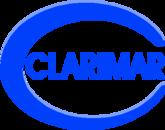 SC Clarimar Impex SRL