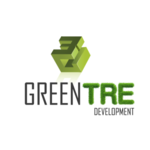 SC GREEN TRE DEVELOPMENT SRL