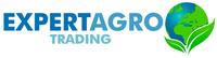 Expertagro Trading srl