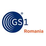 GS1 Romania