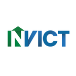 INVICT ENGINEERING SRL