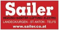 Werner & Gunther Sailer GmbH