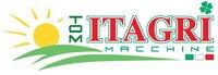 TOMIT AGRI MACCHINE S.r.l.