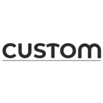 Custom Architecture SRL