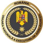 Birou Executor Judecatoresc Margineanu Viorel Victor Daniel