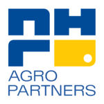 NHR AGROPARTNERS SRL