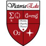 VictoriaEdu Center