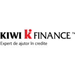 SC KIWI FINANCE SRL