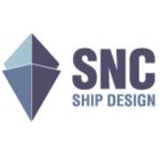 SC SNC SHIP DESIGN SRL