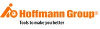 HOFFMANN INDUSTRIAL TOOLS SRL