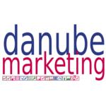 Danube-Marketing S.R.L