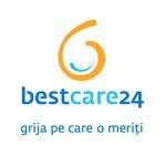 BESTCARE24 IMPEX SRL