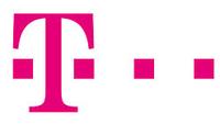 Deutsche Telekom Business Services SRL
