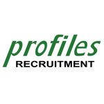 Profiles Recruitment