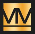 S.C. MMM Multimedia Invest S.R.L.