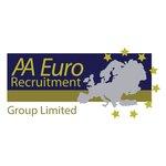AA EURO RECRUITMENT ROMANIA