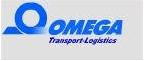OMEGA INTERNATIONAL TRANSPORT & LOGISTICS SRL