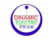 DINAMIC ELECTRO PRAM SRL