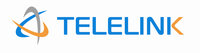 TELELINK SERVICES ROMANIA