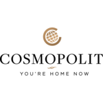 COSMOPOLIT DEVELOPMENT SRL