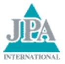 JPA Audit & Consultanta