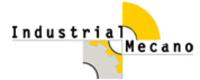 Industrial Mecano Import Export SRL