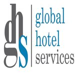 GLOBAL HOTEL SERVICES