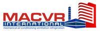 M.A.C.V.R. International SRL