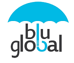 BLU GLOBAL UK LIMITED