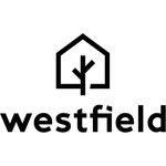 Westfield Development
