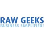 S.C. Raw Geeks S.R.L.