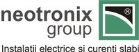 NEOTRONIX GROUP S.R.L.