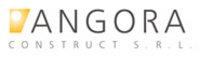 ANGORA Construct S.R.L.