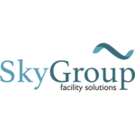 SKY GROUP FACILITY