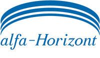 Alfa-Horizont GmbH & Co. KG